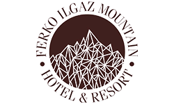 B-K ILGAZ MOUNTAIN RESORT HOTEL